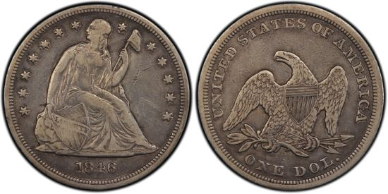 http://images.pcgs.com/CoinFacts/31854015_45400105_550.jpg