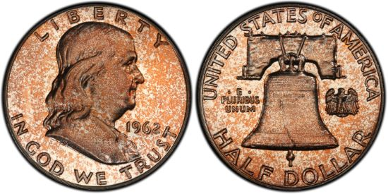 http://images.pcgs.com/CoinFacts/31854042_45400705_550.jpg