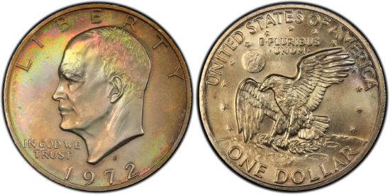 http://images.pcgs.com/CoinFacts/31855959_45400817_550.jpg