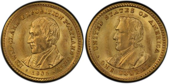 http://images.pcgs.com/CoinFacts/31859414_45441909_550.jpg