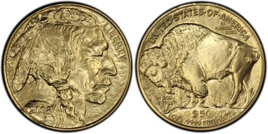 http://images.pcgs.com/CoinFacts/31869551_45581739_550.jpg