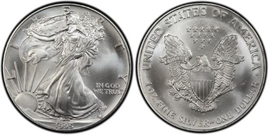 http://images.pcgs.com/CoinFacts/31875551_45951382_550.jpg