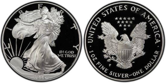 http://images.pcgs.com/CoinFacts/31875552_45950803_550.jpg