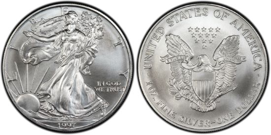 http://images.pcgs.com/CoinFacts/31875555_45950797_550.jpg