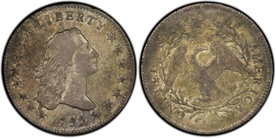 http://images.pcgs.com/CoinFacts/31877868_45434125_550.jpg