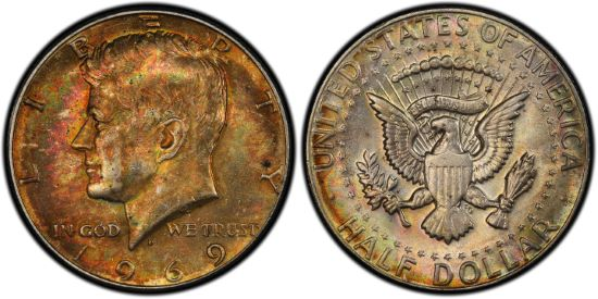 http://images.pcgs.com/CoinFacts/31878691_45363273_550.jpg