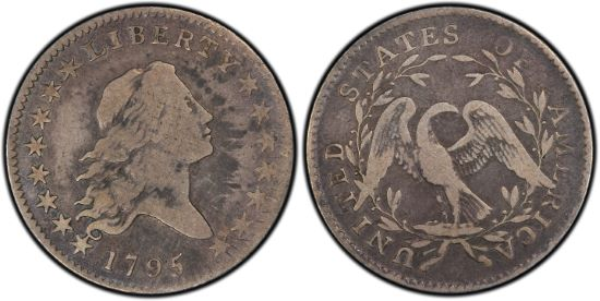 http://images.pcgs.com/CoinFacts/31879339_45389886_550.jpg