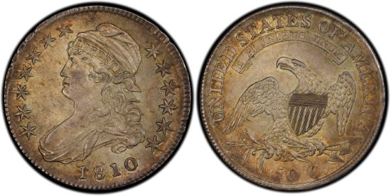 http://images.pcgs.com/CoinFacts/31879342_45390096_550.jpg