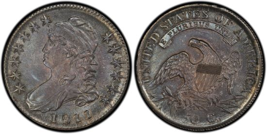 http://images.pcgs.com/CoinFacts/31879343_45390085_550.jpg