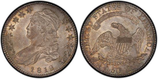 http://images.pcgs.com/CoinFacts/31879344_45390081_550.jpg