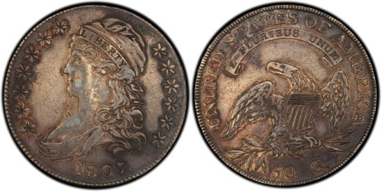 http://images.pcgs.com/CoinFacts/31879375_45367399_550.jpg