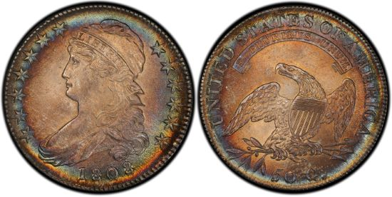 http://images.pcgs.com/CoinFacts/31879376_37931965_550.jpg
