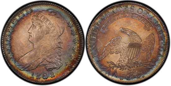 http://images.pcgs.com/CoinFacts/31879376_45367395_550.jpg