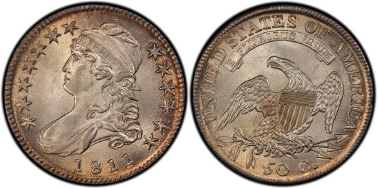 http://images.pcgs.com/CoinFacts/31879377_45367401_550.jpg