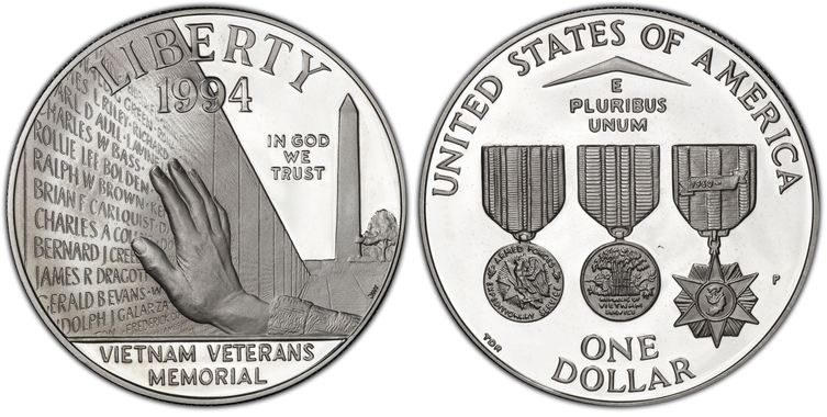 http://images.pcgs.com/CoinFacts/31880936_115697694_550.jpg