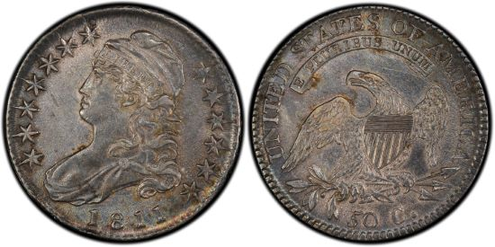 http://images.pcgs.com/CoinFacts/31881816_45390063_550.jpg
