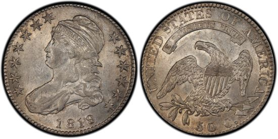 http://images.pcgs.com/CoinFacts/31881817_45388270_550.jpg