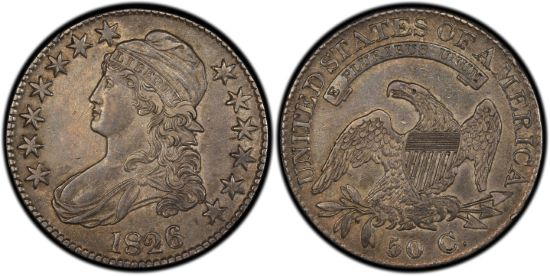 http://images.pcgs.com/CoinFacts/31881818_45388273_550.jpg