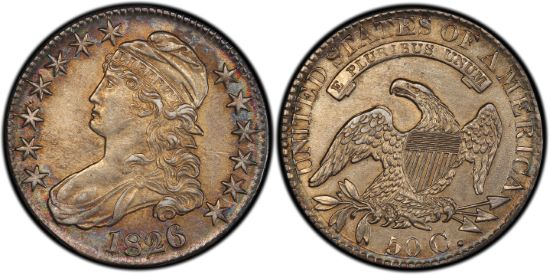 http://images.pcgs.com/CoinFacts/31881819_45388383_550.jpg