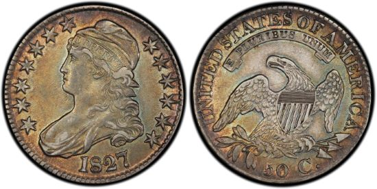 http://images.pcgs.com/CoinFacts/31881820_45388277_550.jpg