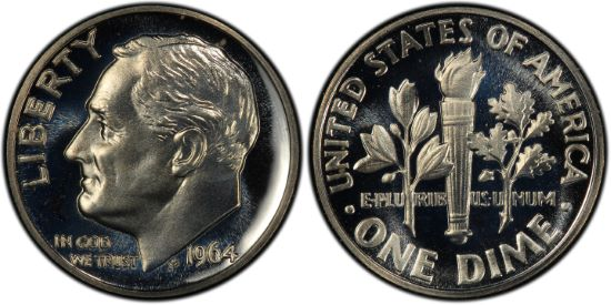http://images.pcgs.com/CoinFacts/31894729_45709625_550.jpg