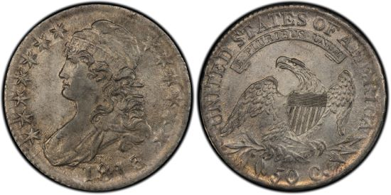 http://images.pcgs.com/CoinFacts/31906117_45616382_550.jpg
