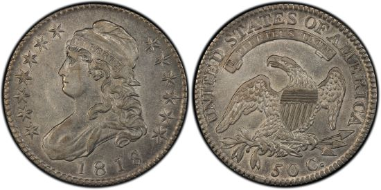 http://images.pcgs.com/CoinFacts/31906118_45616339_550.jpg