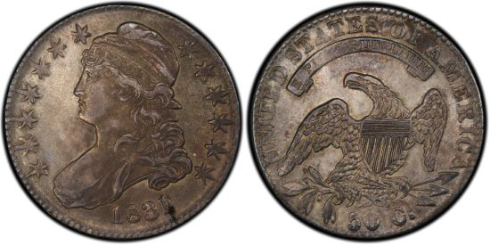 http://images.pcgs.com/CoinFacts/31906119_45616341_550.jpg