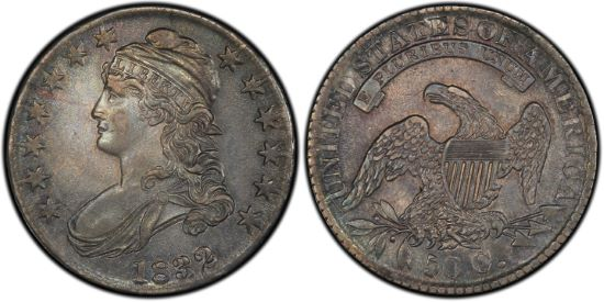 http://images.pcgs.com/CoinFacts/31906120_45620703_550.jpg