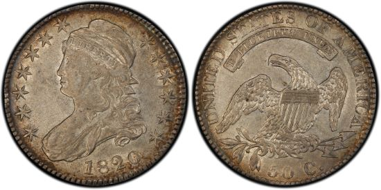 http://images.pcgs.com/CoinFacts/31908493_45595119_550.jpg