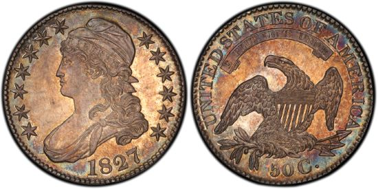 http://images.pcgs.com/CoinFacts/31914368_45458507_550.jpg