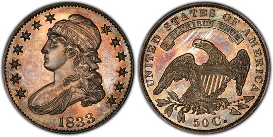 http://images.pcgs.com/CoinFacts/31914370_1436265_550.jpg