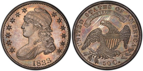 http://images.pcgs.com/CoinFacts/31914370_45458500_550.jpg