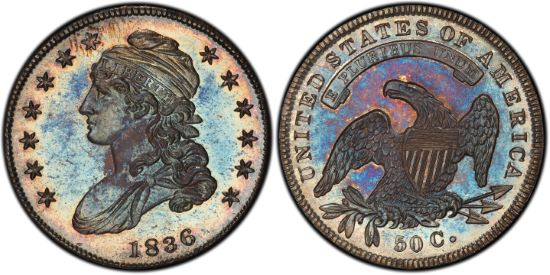 http://images.pcgs.com/CoinFacts/31914371_45458494_550.jpg
