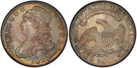 http://images.pcgs.com/CoinFacts/31914867_45459139_550.jpg