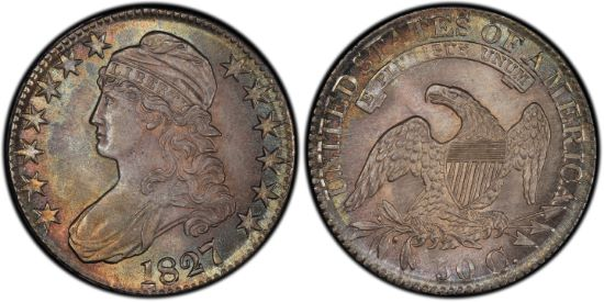 http://images.pcgs.com/CoinFacts/31914868_45459129_550.jpg