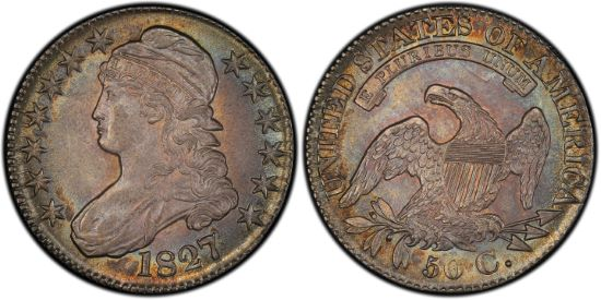 http://images.pcgs.com/CoinFacts/31914869_45459124_550.jpg