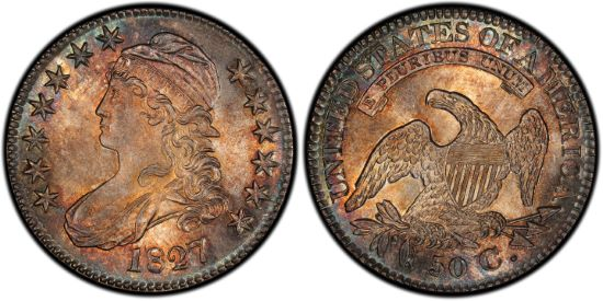 http://images.pcgs.com/CoinFacts/31914870_45459087_550.jpg