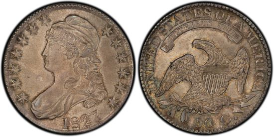 http://images.pcgs.com/CoinFacts/31914871_45459121_550.jpg