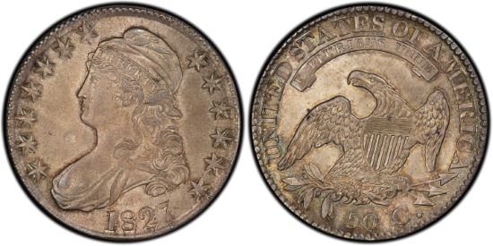 http://images.pcgs.com/CoinFacts/31914871_50993111_550.jpg