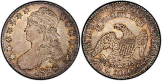 http://images.pcgs.com/CoinFacts/31914872_50993126_550.jpg