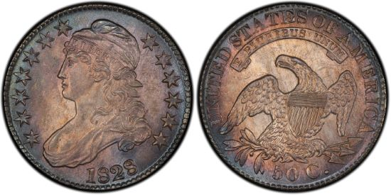 http://images.pcgs.com/CoinFacts/31914873_45459108_550.jpg