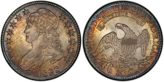 http://images.pcgs.com/CoinFacts/31914874_45459102_550.jpg