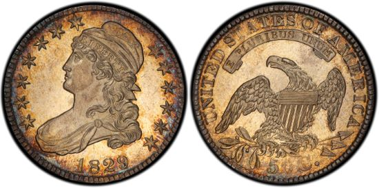 http://images.pcgs.com/CoinFacts/31914876_45459083_550.jpg
