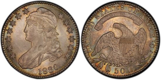 http://images.pcgs.com/CoinFacts/31914879_45459089_550.jpg