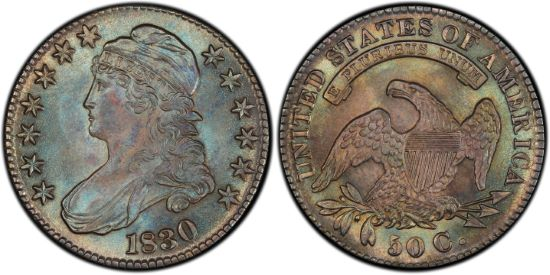 http://images.pcgs.com/CoinFacts/31914880_45459079_550.jpg