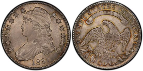 http://images.pcgs.com/CoinFacts/31914881_45459067_550.jpg
