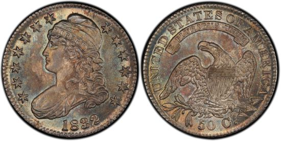 http://images.pcgs.com/CoinFacts/31914882_45459061_550.jpg