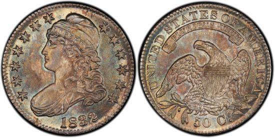 http://images.pcgs.com/CoinFacts/31914882_50993161_550.jpg