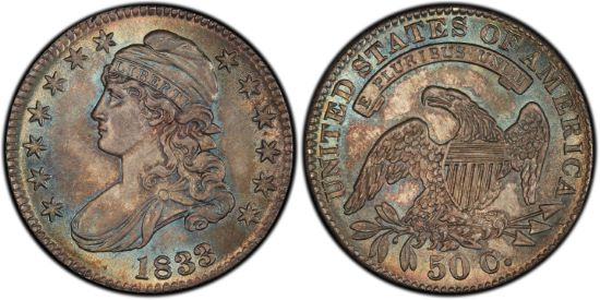 http://images.pcgs.com/CoinFacts/31914883_45459266_550.jpg